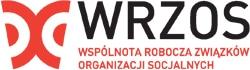 WRZOS – Wspólnota Robocza Związków Organizacji Socjalnych